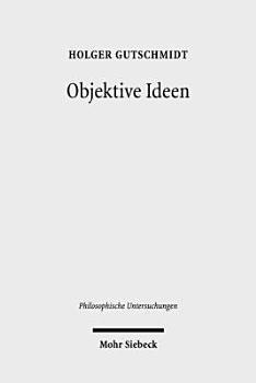 Objektive Ideen PDF