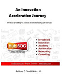 An Innovation Acceleration Journey PDF