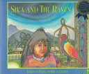 Sika and the Raven PDF