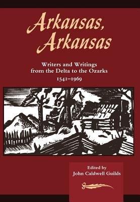 Arkansas  Arkansas