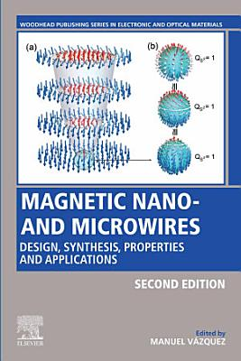 Magnetic Nano- and Microwires