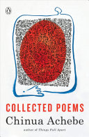 Collected Poems PDF