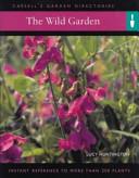 The Wild Garden