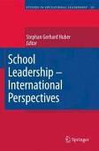 School Leadership International Perspectives