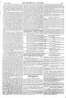 The Weekly record of the temperance movement  afterw   The Weekly record   Continued as  The Temperance record PDF