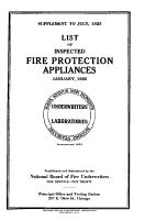 Pamphlets  1926 1929 PDF
