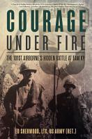 Courage Under Fire PDF