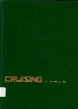 Cruising World PDF