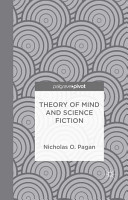 Theory of Mind and Science Fiction PDF
