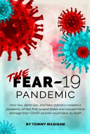 Download The FEAR 19 Pandemic Book
