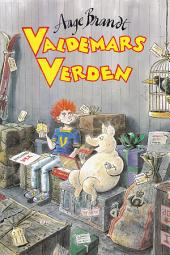 Valdemars verden