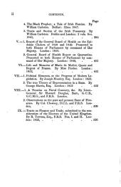 The Edinburgh Review Or Critical Journal: Volume 62; Volume 96