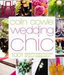 Wedding Chic PDF