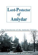 Lord-Protector of Amlydar