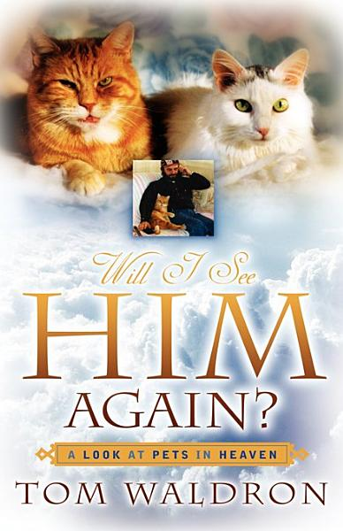 Download Will I See Him Again  Book
