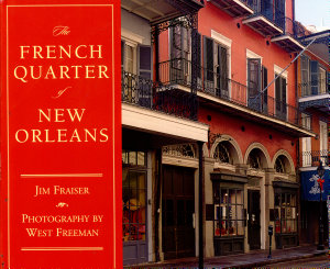 The French Quarter of New Orleans PDF