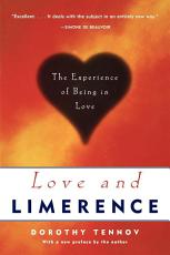 Love and Limerence PDF