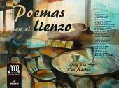 Poemas en el lienzo