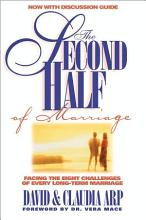 The Second Half of Marriage PDF