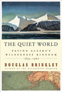 The Quiet World PDF