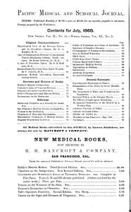 Pacific Medical Journal PDF