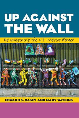 Up Against the Wall PDF