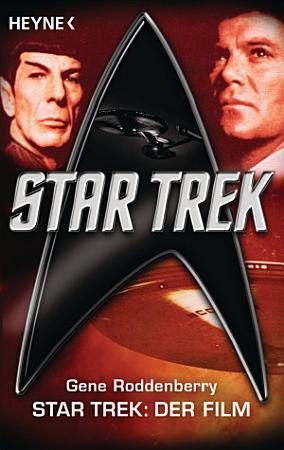 Star Trek  Der Film PDF