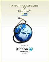 Infectious Diseases of Uruguay: 2017 edition