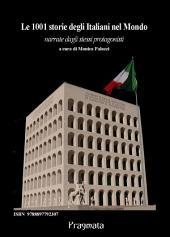 Le 1001 storie degli Italiani nel Mondo