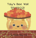 Toby's Best Wall