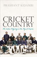 Cricket Country PDF