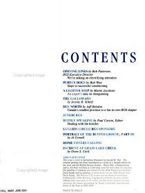 RGS PDF