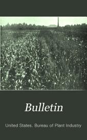 Bulletin: Issues 269-281