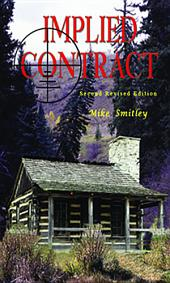 Implied Contract