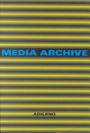 The Media Archive