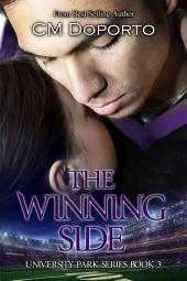 The Winning Side: book 3 in the University Park Series