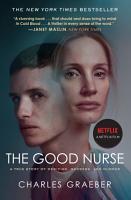 The Good Nurse PDF