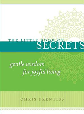 The Little Book of Secrets