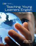 Teaching Young Learners English PDF