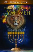 The Seven Spirits of Yahweh PDF