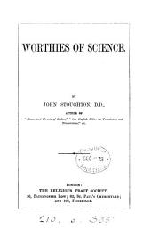 Worthies of Science