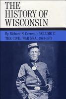 The Civil War Era  1848 1873 PDF