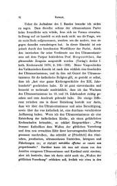 Geschichte des Vatikanischen Konzils: Band 2