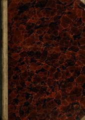 Bellum Catilinarium cum commento Laurentii Vallensis et Omniboni Leoniceni, Portii Latronis Declamatio contra L. Catilinam, deinde bellum jugurthinum cum commentariis Joan. Chrysostomi Soldi, Sallustii variae rationes ex libris ejusdem historiarum exceptae et Crispi Salustii vita