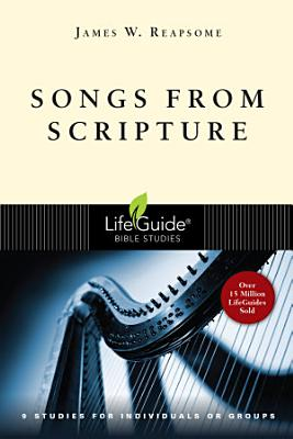 Songs from Scripture