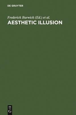 Aesthetic Illusion