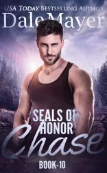 Seals Of Honor Chase Book PDF