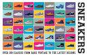 Sneakers PDF