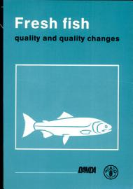 Fresh Fish Quality And Quality Changes