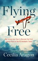 Flying Free PDF